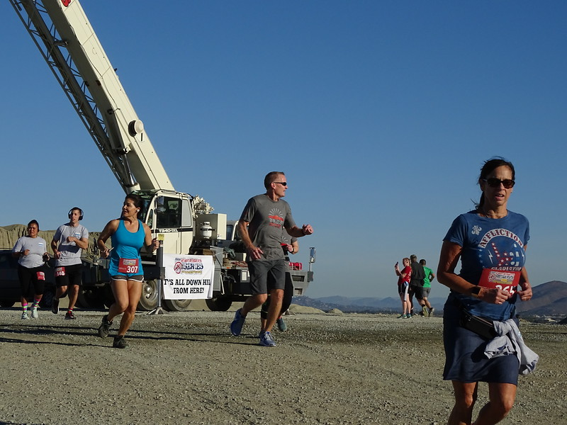 2018-11-03 CV Quarry Crusher Run, CVFF C1 (225).JPG