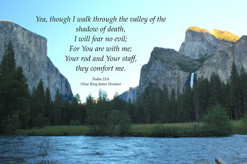 Psalms 23 - 4 .JPG