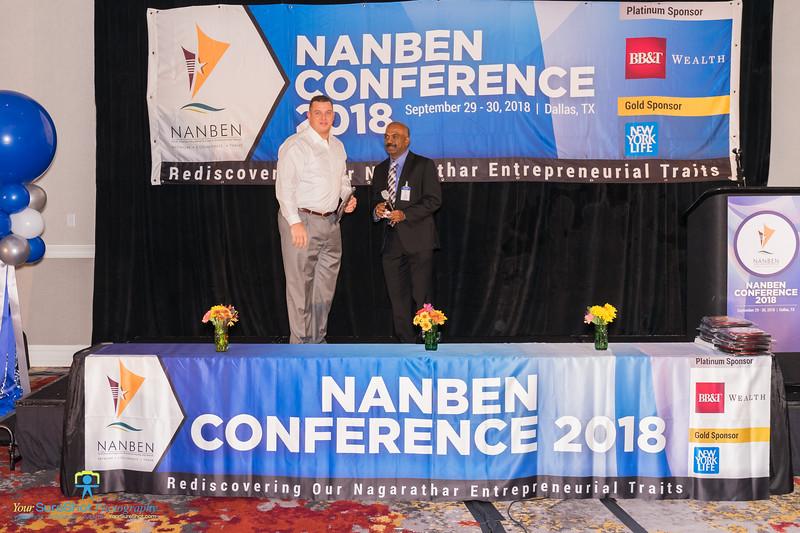 Nanben2018_YourSureShotCOM-0531.jpg