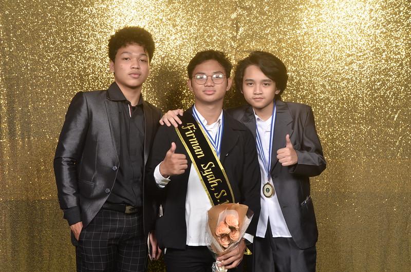 NK3_3661.JPG