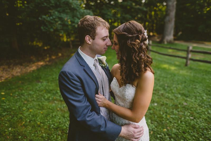 Karley + Joe Wedding-0632.jpg