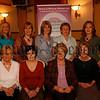 Burren Women, 07W11N61