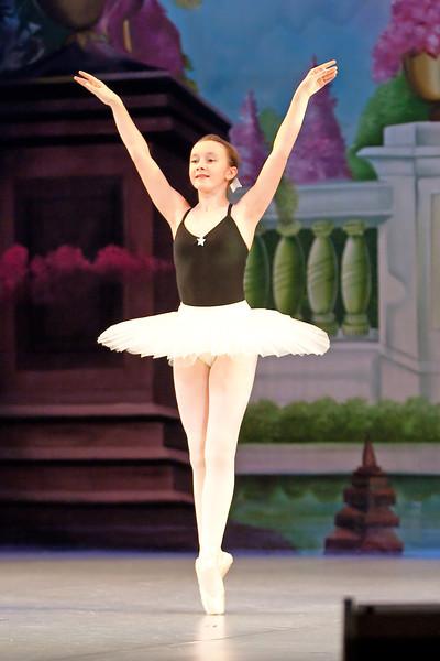 dance_052011_035.jpg