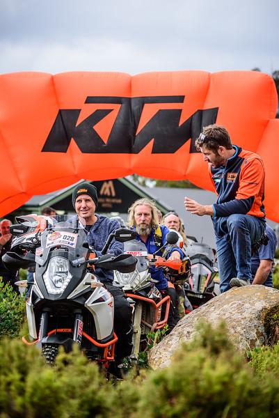 2019 KTM Australia Adventure Rallye (117).jpg