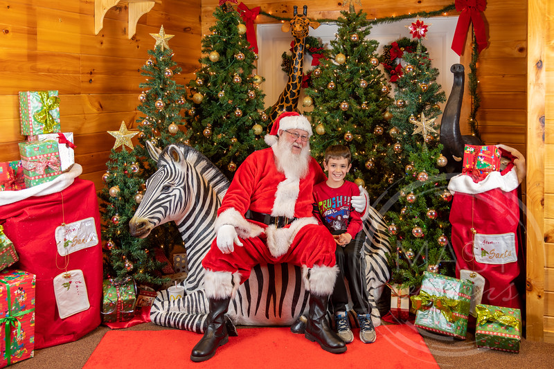 2019-12-01 Santa at the Zoo-7396.jpg