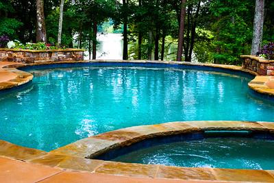 Reserve Pool