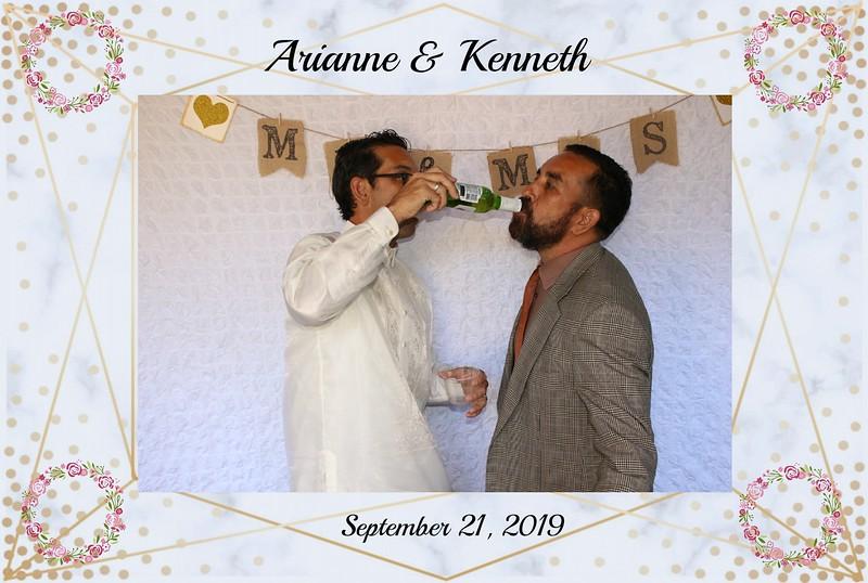 A&K Wedding (12).jpg