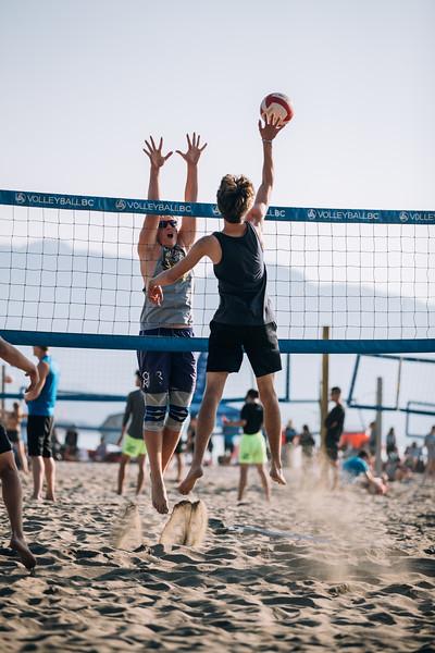 20190804-Volleyball BC-Beach Provincials-SpanishBanks-148.jpg