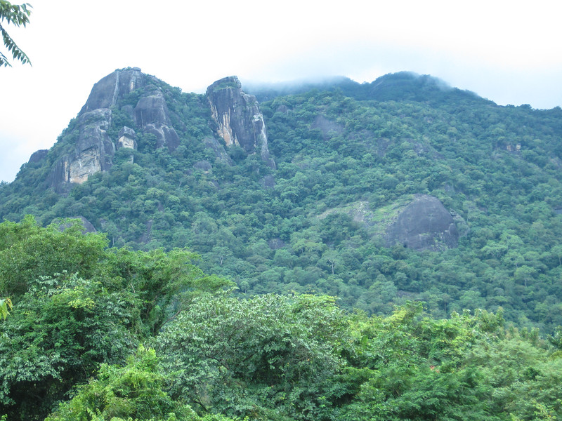 Sri_Lanka17-9965.jpg