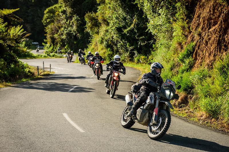 2019 KTM New Zealand Adventure Rallye (1146).jpg