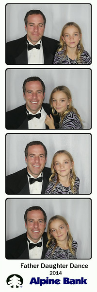 103155-father daughter108.jpg
