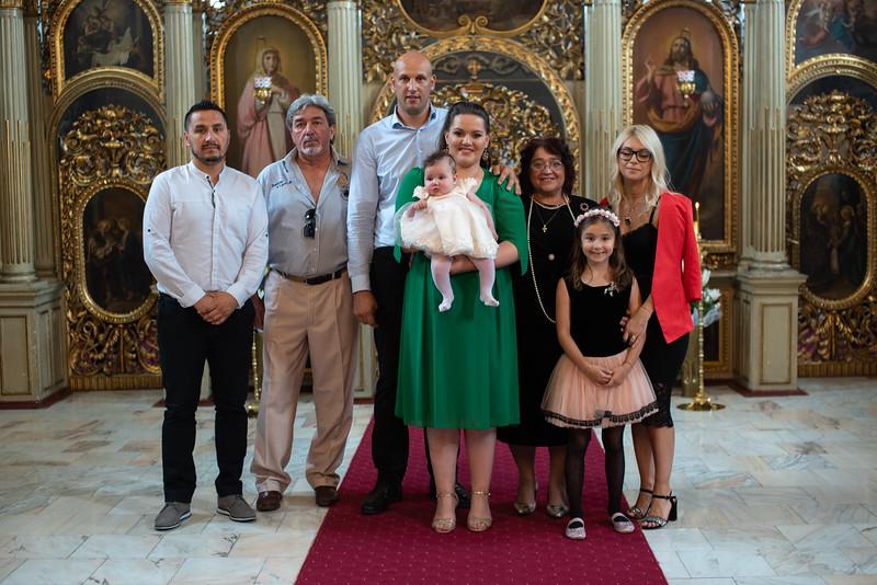 Botez Daria Maria (538).jpg