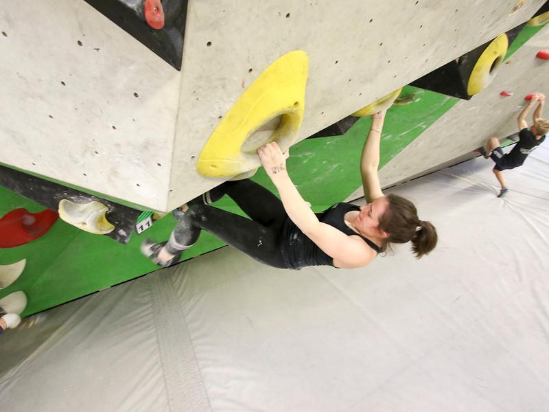 TD_191123_RB_Klimax Boulder Challenge (146 of 279).jpg