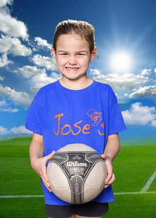 Joses
