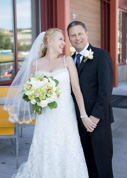 Lodle Wedding-72.jpg
