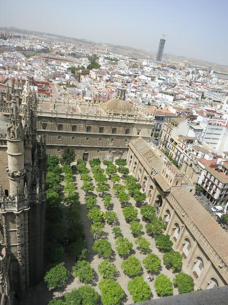 Spain 2012-1362.jpg