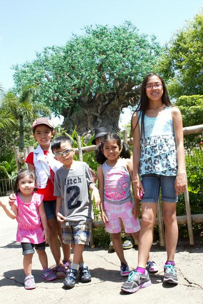 DisneyDay1_-22.jpg