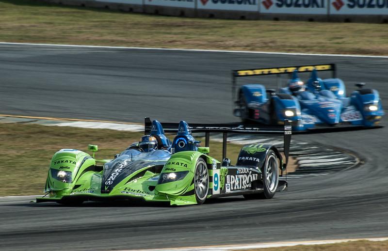 2008_Petit_Le_Mans-105.jpg