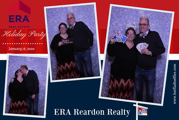 ERA Reardon Realty