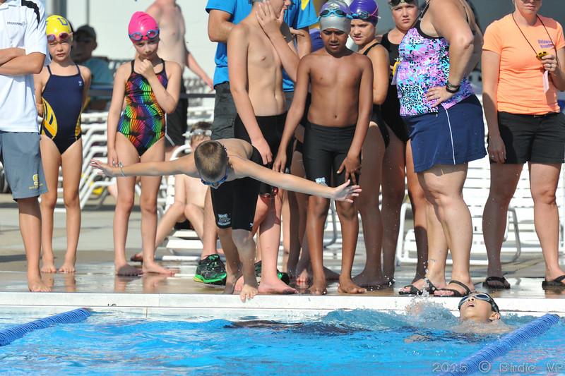 2015-07-11_HAC_SwimMeet@UDBlueFish_Newark_DE_009.jpg