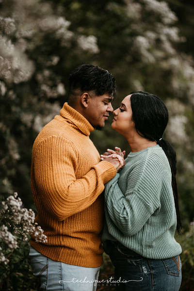 25 MAY 2019 - TOUHIRAH & RECOWEN COUPLES SESSION-365.jpg