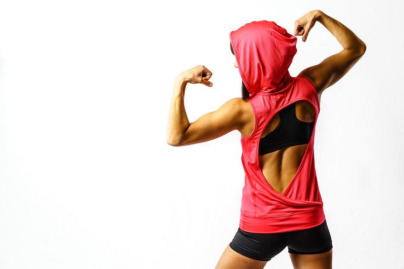 Janel Nay Fitness-20150502-137.jpg