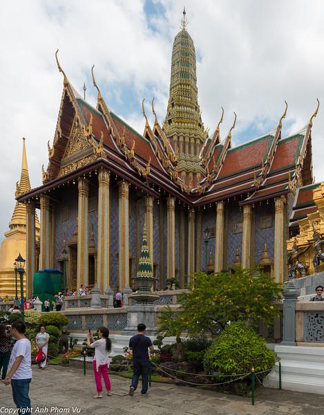 Uploaded - Bangkok August 2013 153.jpg