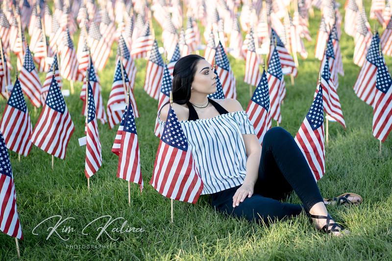 Antonia Flags True-03075.JPG