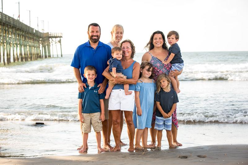 Family beach photos-37.jpg