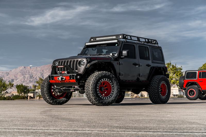 @justinkbenoit @kegmedia 2018 @jeep JL 20x14 #KRAWL Beadlock Series @NittoTires-20181026-31.jpg