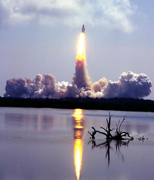 shuttle final.jpg