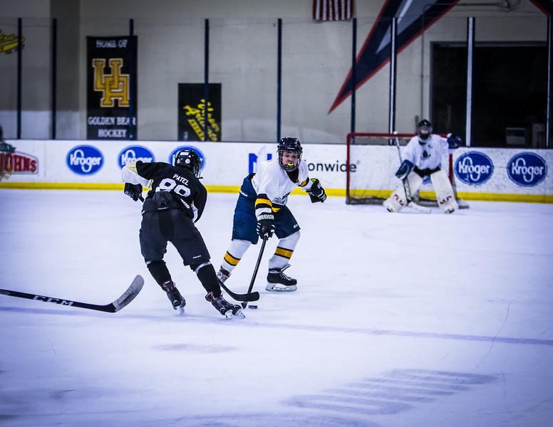 Bruins-175.jpg