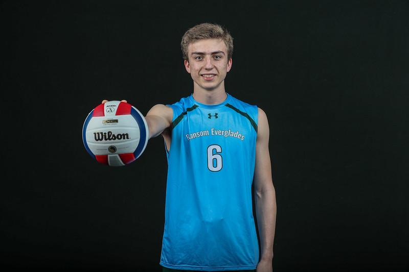 RE Volleyball-806.jpg
