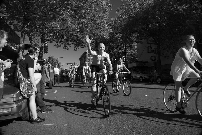 Nude Bike Ride (61).JPG