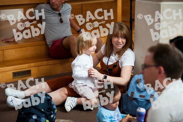 ©Bach to Baby 2019_Laura Woodrow_Highbury&Islington_2019-08-03_ 19.jpg