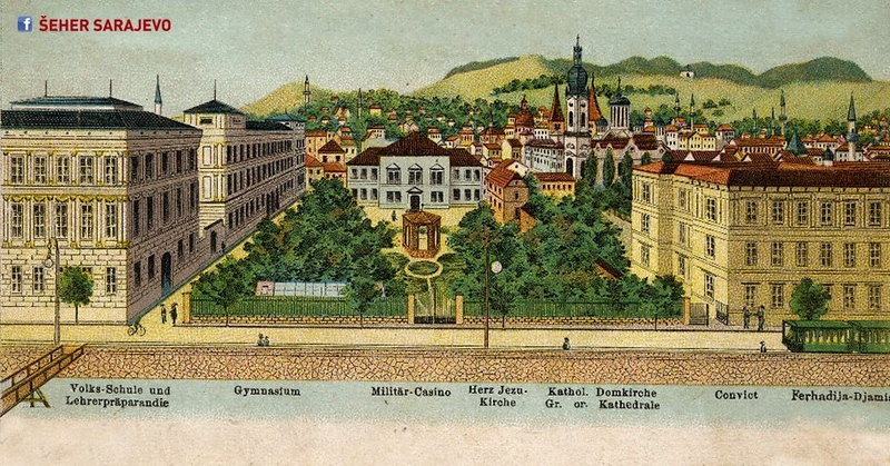 Dom armije 1899 g.jpg