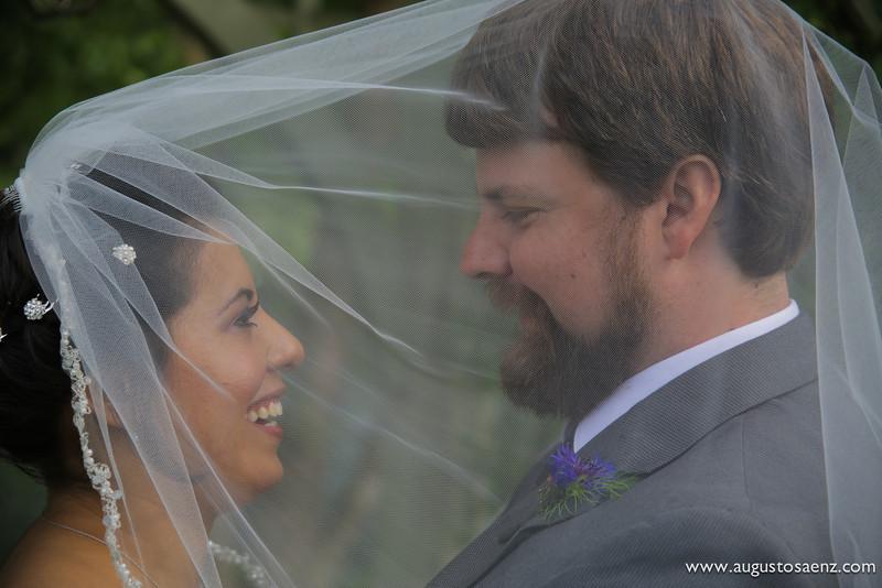 Columbus Wedding Photography-264.jpg