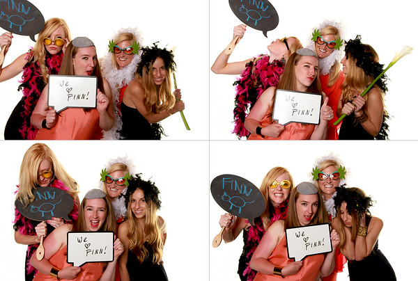 2013.05.11 Danielle and Corys Photo Booth Prints 038.jpg