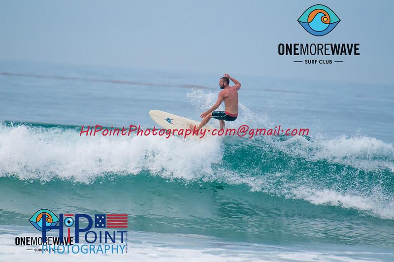 HiPointPhotography-7046.jpg