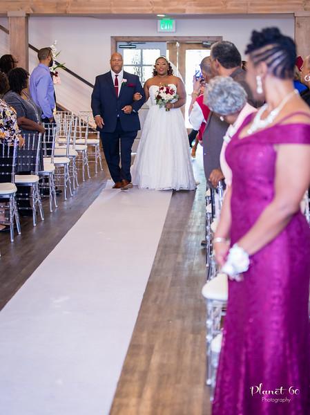 Chante & Ellis Wedding-207.jpg