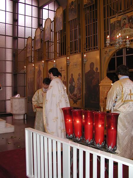 2006-04-21-Holy-Week_011.jpg