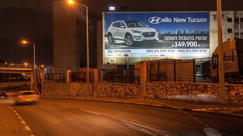 01-14-19-Huge-HyundaiTucson-Haifa-Big (9 of 16).jpg