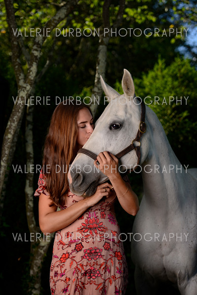 Valerie Durbon Photography Isabella 15 copy.jpg