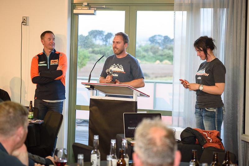 2019 KTM New Zealand Adventure Rallye (1392).jpg