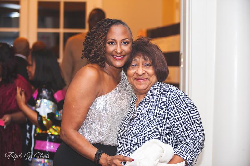 Darshea Birthday-87.JPG