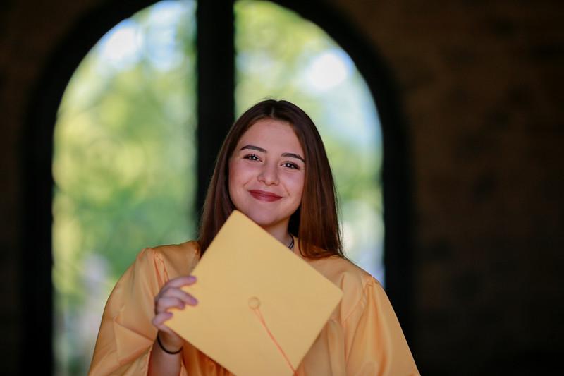 Julianna Graduation-255.jpg