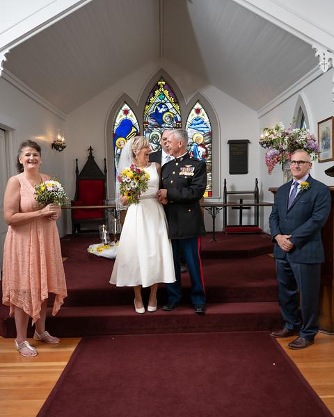 Mike and Gena Wedding 5-5-19-224.jpg