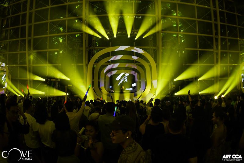 DJ Sanke at Cove Manila (44).jpg