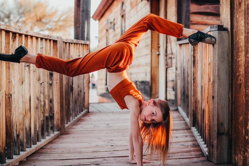 sunshynepix-dancers-4769.jpg