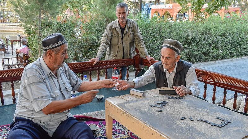 Usbekistan  (379 of 949).JPG